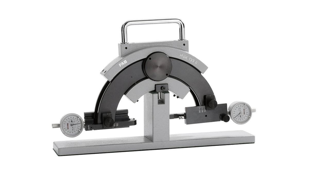 Schaeffler maintenance products: Measurement and inspection